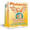 Phoenix Podcast Studio