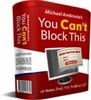 Thumbnail You Cant Block This - Popup Software