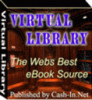 Thumbnail Virtual Library 2.0