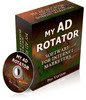 Thumbnail My Ad Rotator
