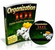 Thumbnail Organization 101