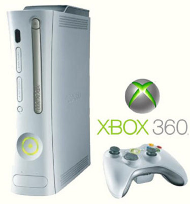 Product picture XBOX 360 Repair Guide