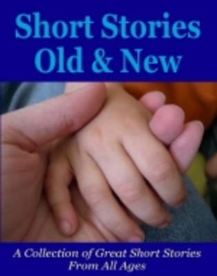 Product picture Short Stories Old and New